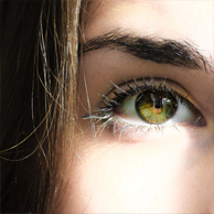 Hair and Eye Lashes Extensions